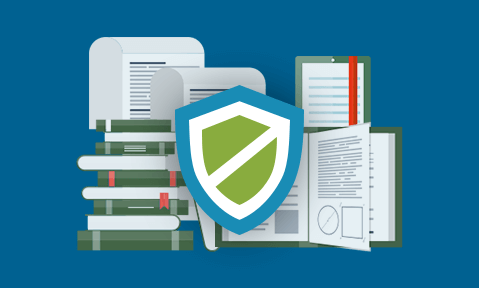 Which documents should be protected?
