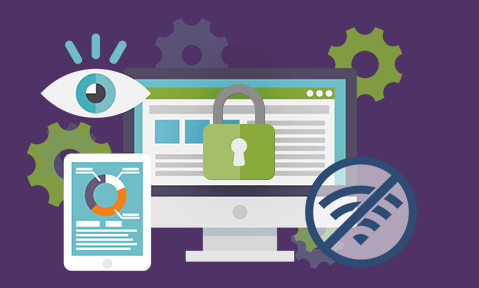 What is DRM: Digital Rights Management | Protecting documents with DRM -  Locklizard