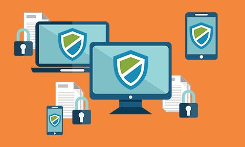 Document Security Methods
