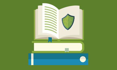 Digital Libraries & Ebook DRM