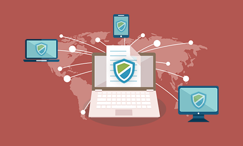 Secure Remote Training Courses