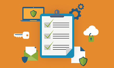 Document Security Certifications