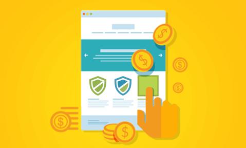 Protecting Revenue Generating Content